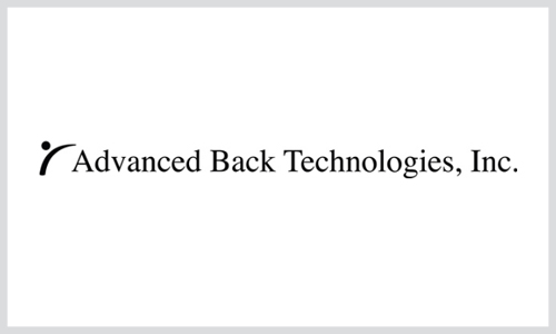 Advanced Back Technologies,Inc.