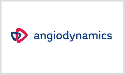 ANGIODYNAMICS,INC.