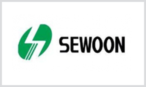 <font color='red'>Sewoon medicla co., ltd</font>